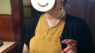client_picture